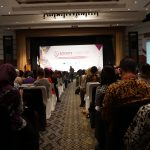 ASIAN CONGRESS OF NUTRITION (ACN) 2019
