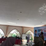 BPS Goes To Campus UNIDA GONTOR
